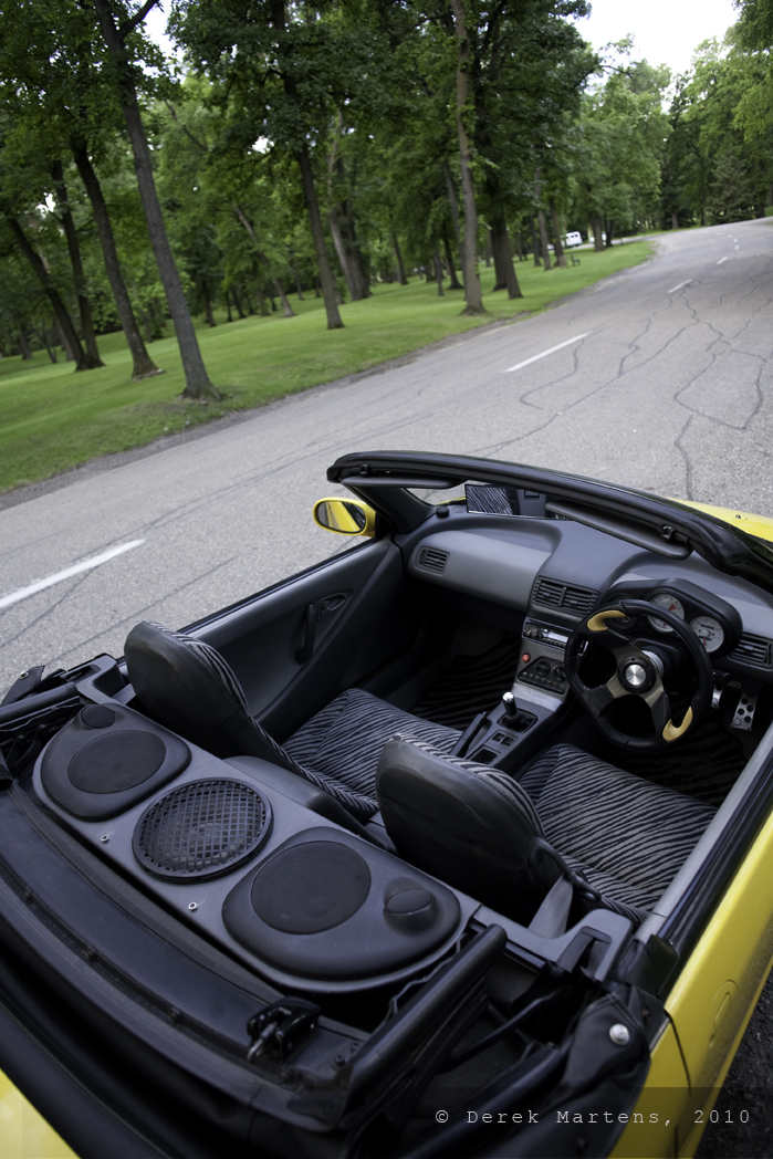 Honda Beat 171 Righthanddrive Ca Blog